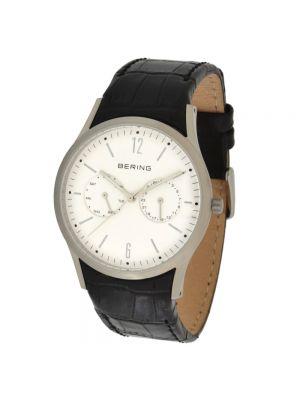 BERING Herren Quarz Armbanduhr Model 11839-404