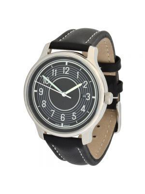 Aristo Herren Uhr Armbanduhr Automatic Edelstahl Aristo SL 4H190SL