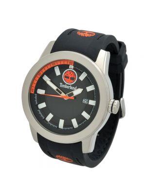 Timberland XL Herren Quarz Armbanduhr