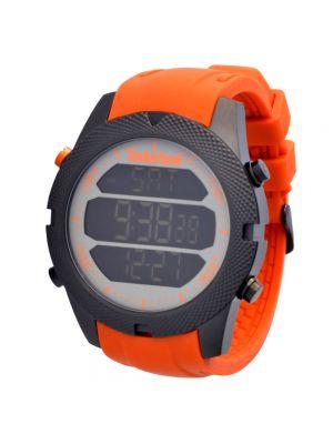 Lacoste Quarz Herren Armbanduhr blaues Silikon Armband Westpoint 2010905