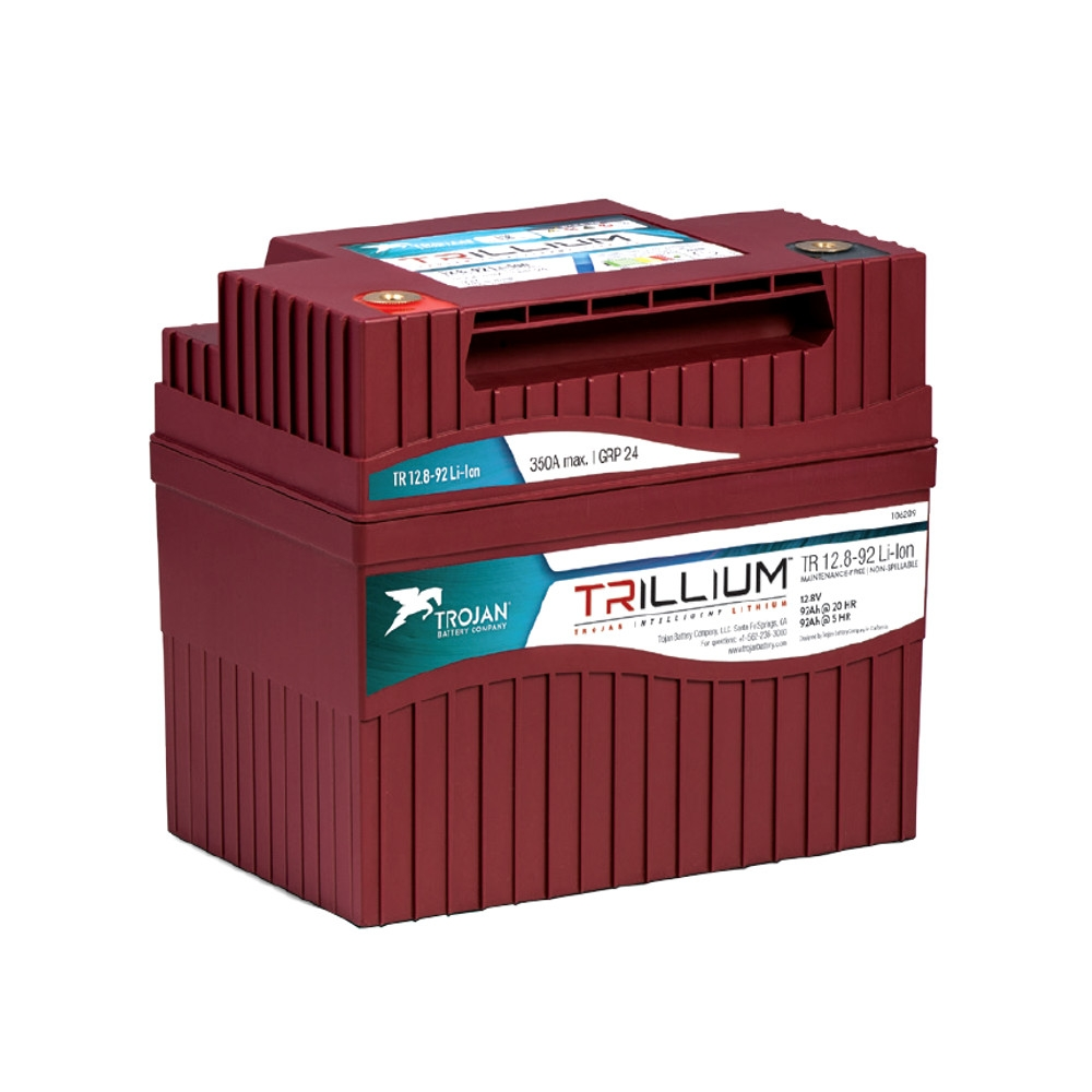 batterien/trojan-lithium-ionen-batterie-akku-mit-batterie-uberwachung-system
